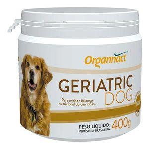 Suplemento_Geriatric_Dog__400G_727
