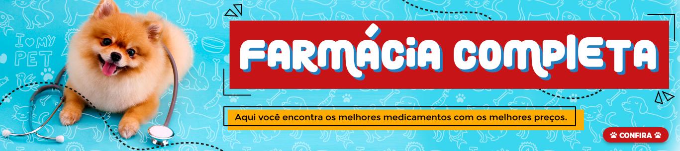 Banner medicamentos